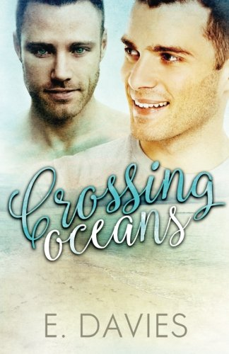 9781519381620: Crossing Oceans