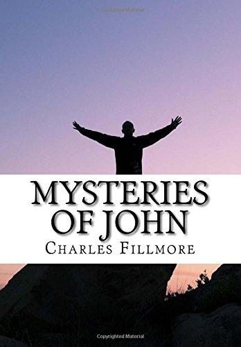 9781519382726: Mysteries of John