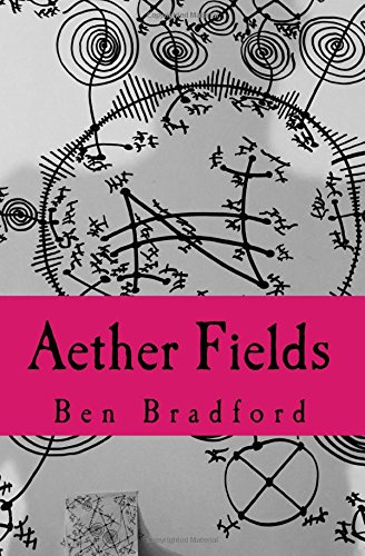 9781519384072: Aether Fields