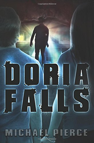9781519385673: Doria Falls (Lorne Family Vault) (Volume 3)