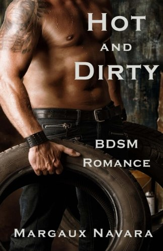 9781519389206: Hot and Dirty: BDSM Romance (German Edition)