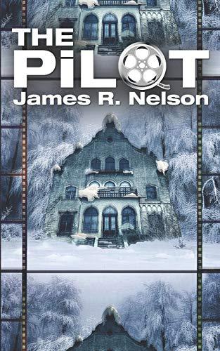 9781519392930: The Pilot