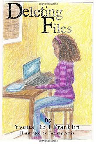 9781519401670: Deleting Files