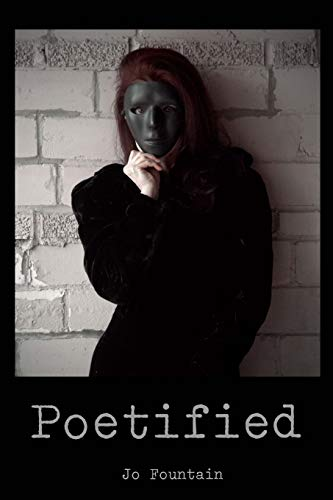 9781519403346: Poetified: time with a poet