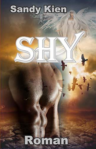 9781519409317: Shy (German Edition)