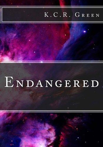 9781519414489: Endangered (Volume 1)