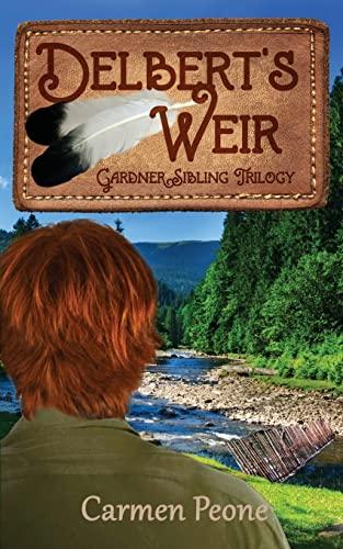 9781519414953: Delbert's Weir