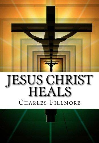 9781519416018: Jesus Christ Heals