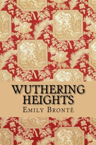 9781519416650: Wuthering Heights (Vintage Editions)