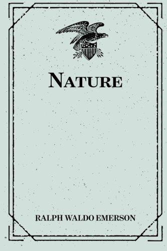 9781519424938: Nature