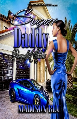 9781519425690: Sugar Daddy: Diary of a Mistress