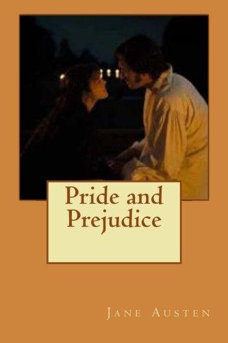 9781519432926: Pride and Prejudice