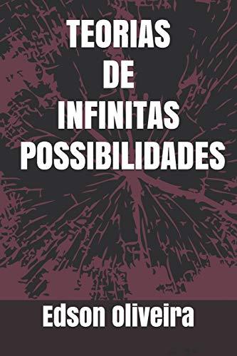 9781519433411: Se: Teorias de infinitas possibilidades (Portuguese Edition)