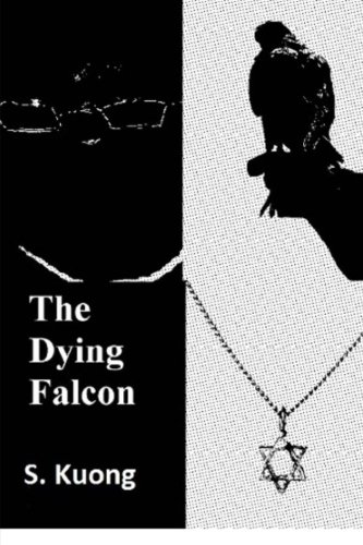 9781519434746: The Dying Falcon