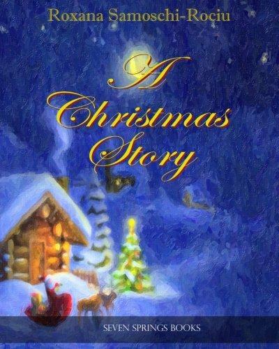 9781519436801: A Christmas Story