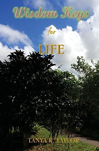 9781519441034: Wisdom Keys for LIFE