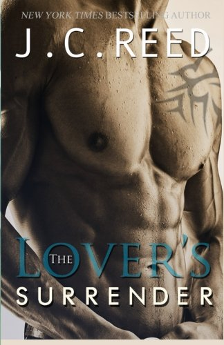 9781519443601: The Lover's Surrender