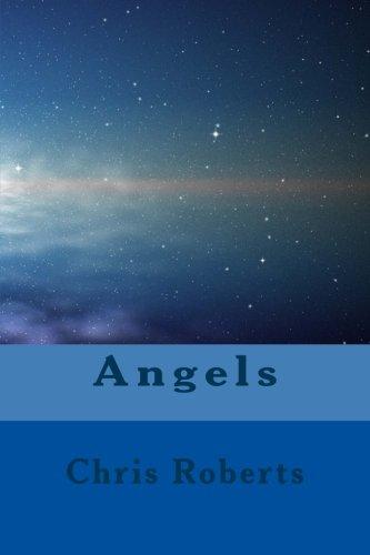 9781519448910: Angels