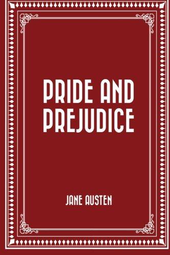 9781519453013: Pride and Prejudice