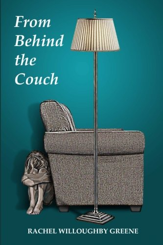 9781519456793: From Behind the Couch: Reflections on the spaces between