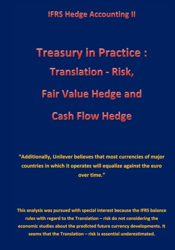 fair value accounting and cash flow Businesses can use interest rate swaps for fair value accepted accounting principles a cash flow hedge lets a to account for interest rate.