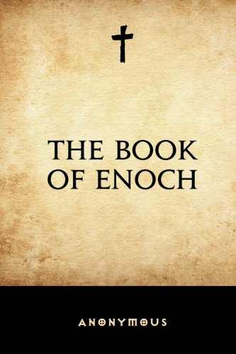 9781519465375: The Book of Enoch