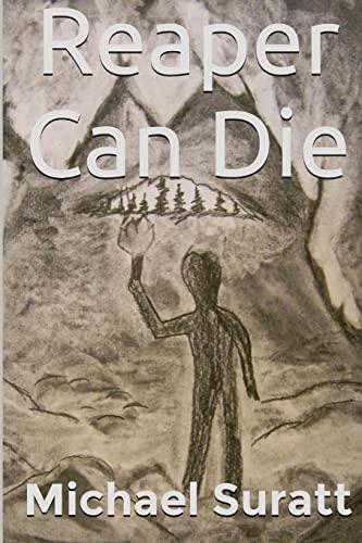 9781519475336: Reaper Can Die (Reaper King Series) (Volume 1)