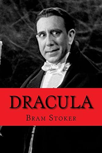 9781519475800: Dracula (Spanish Edition)