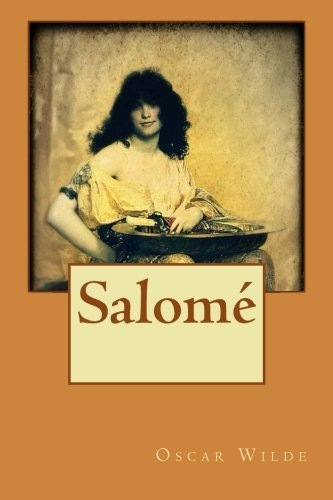 9781519484802: Salomé (French Edition)