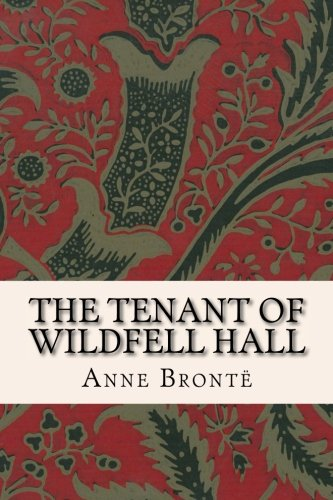 9781519485892: The Tenant of Wildfell Hall (Vintage Editions)