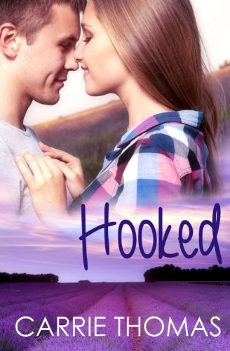 9781519501288: Hooked