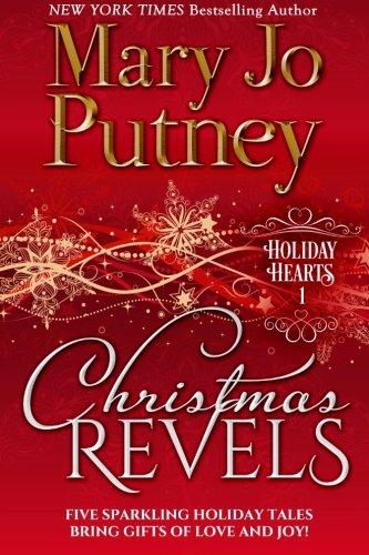 9781519503725: Christmas Revels