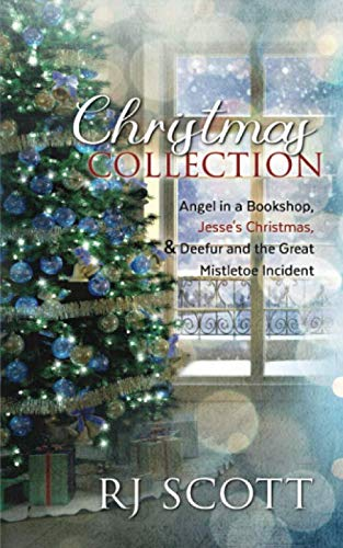 9781519514547: Christmas Collection