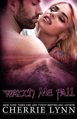 9781519522252: Watch Me Fall