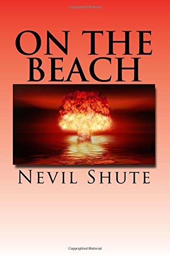 9781519522481: On The Beach