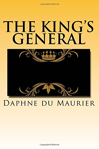 9781519522801: The King's General