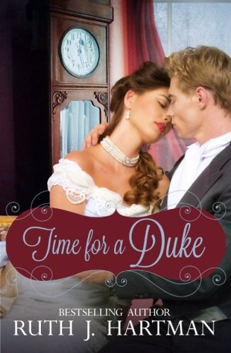 9781519524430: Time for a Duke