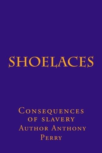 9781519535450: Shoelaces