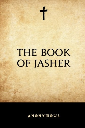 9781519539663: The Book of Jasher