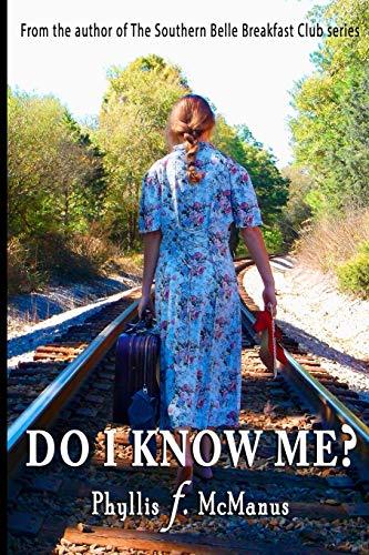 9781519540713: Do I Know Me?
