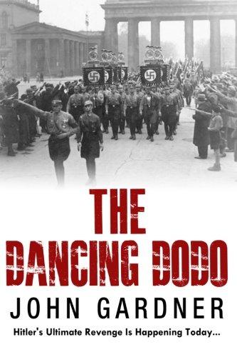 9781519542489: The Dancing Dodo