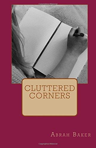 9781519548122: Cluttered Corners