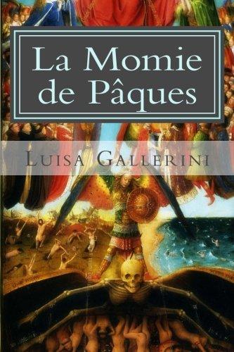 9781519548948: La Momie de Pâques (French Edition)