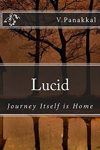 9781519566768: Lucid: A Book of Collected Occult and Spiritual Poetries