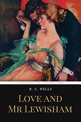 9781519571236: Love and Mr Lewisham