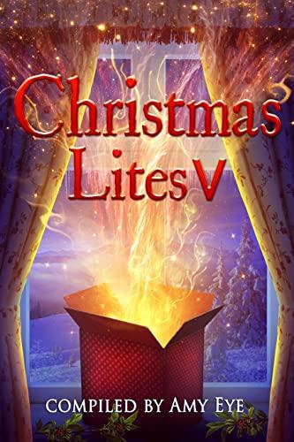 9781519577627: Christmas Lites V