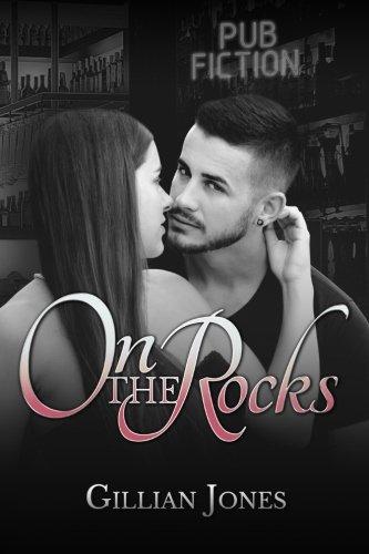 9781519579522: On The Rocks (Pub Fiction) (Volume 2)