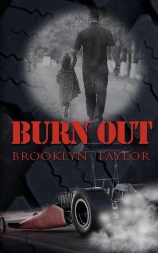 9781519583741: Burnout