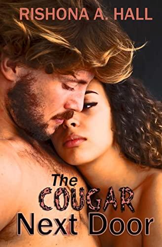 9781519584335: The Cougar Next Door