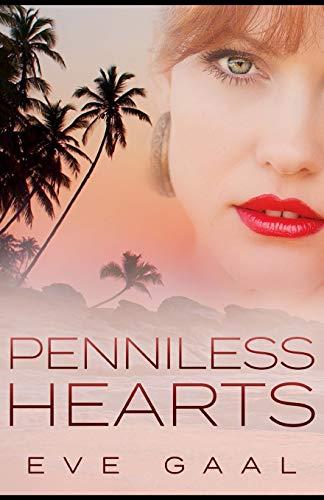 9781519586827: Penniless Hearts